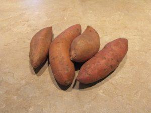 Sweet Potatoes (1024x768)