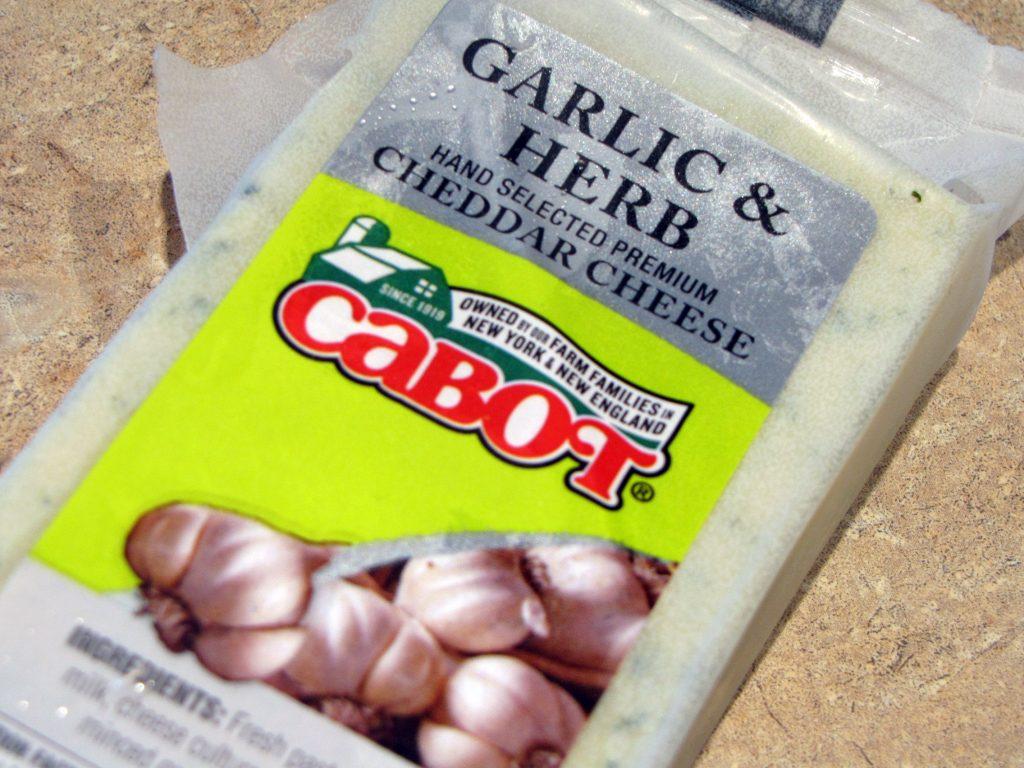 cabot-garlic-herb-cheddar2-kimversations