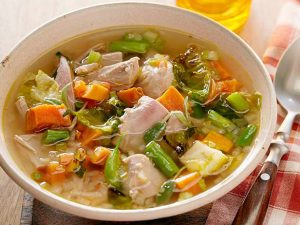 MICHAEL_CHIARELL_NEXT_DAY_TURKEY_SOUP_H_.jpg
