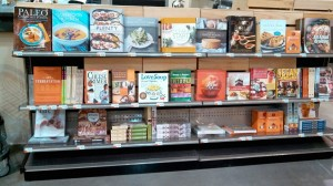 HealthyLiving - Cookbooks (1024x576)