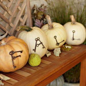 diy_fall_decorating_ideas