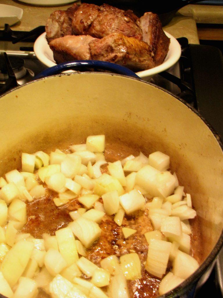 short-ribs-mount-vernon-onions