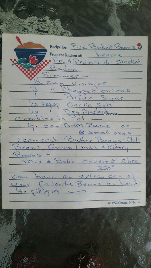 lenores-bean-recipe