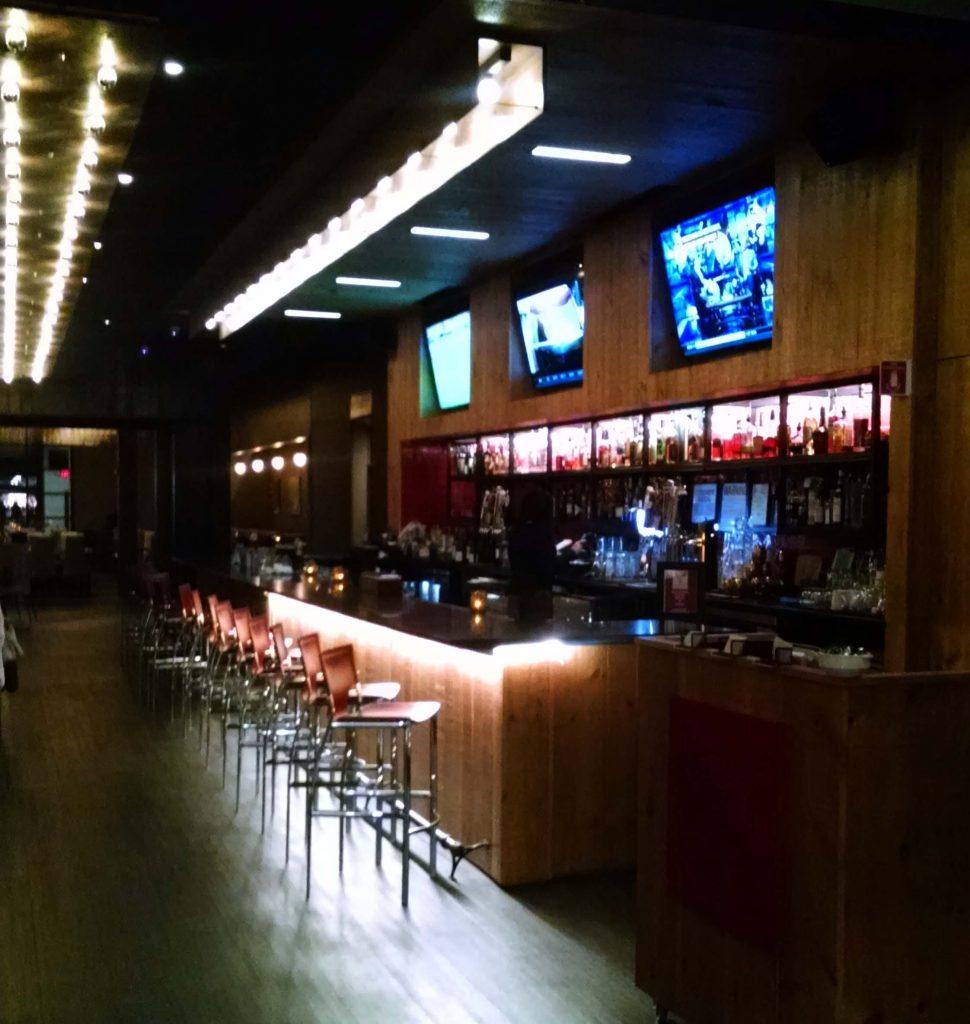 rascals-bar