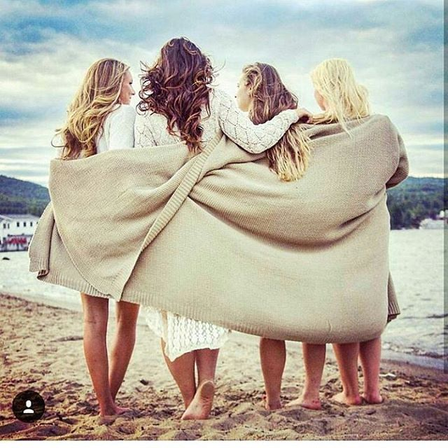 Regram from serendipitiphoto Its all about communityovercompetition sheforshe 518girlbosses giftgiveawayhellip