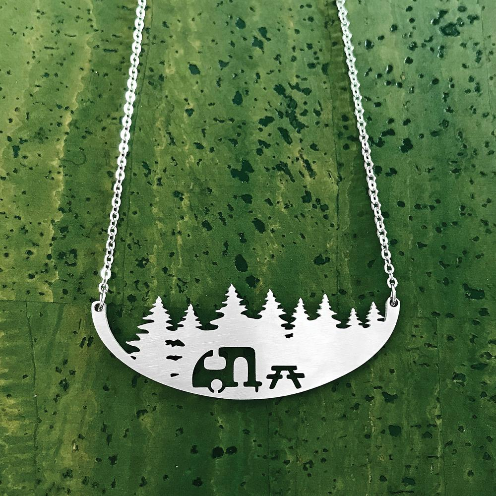 unique christmas gifts for outdoorsy people
